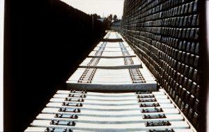 Traverse Ferroviarie
